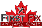 First Fix Appliance Repair Uxbridge